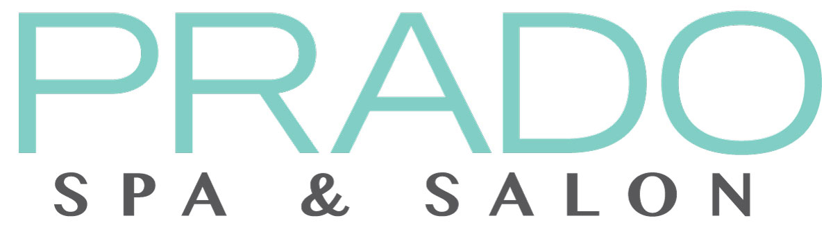 Prado Spa & Salon